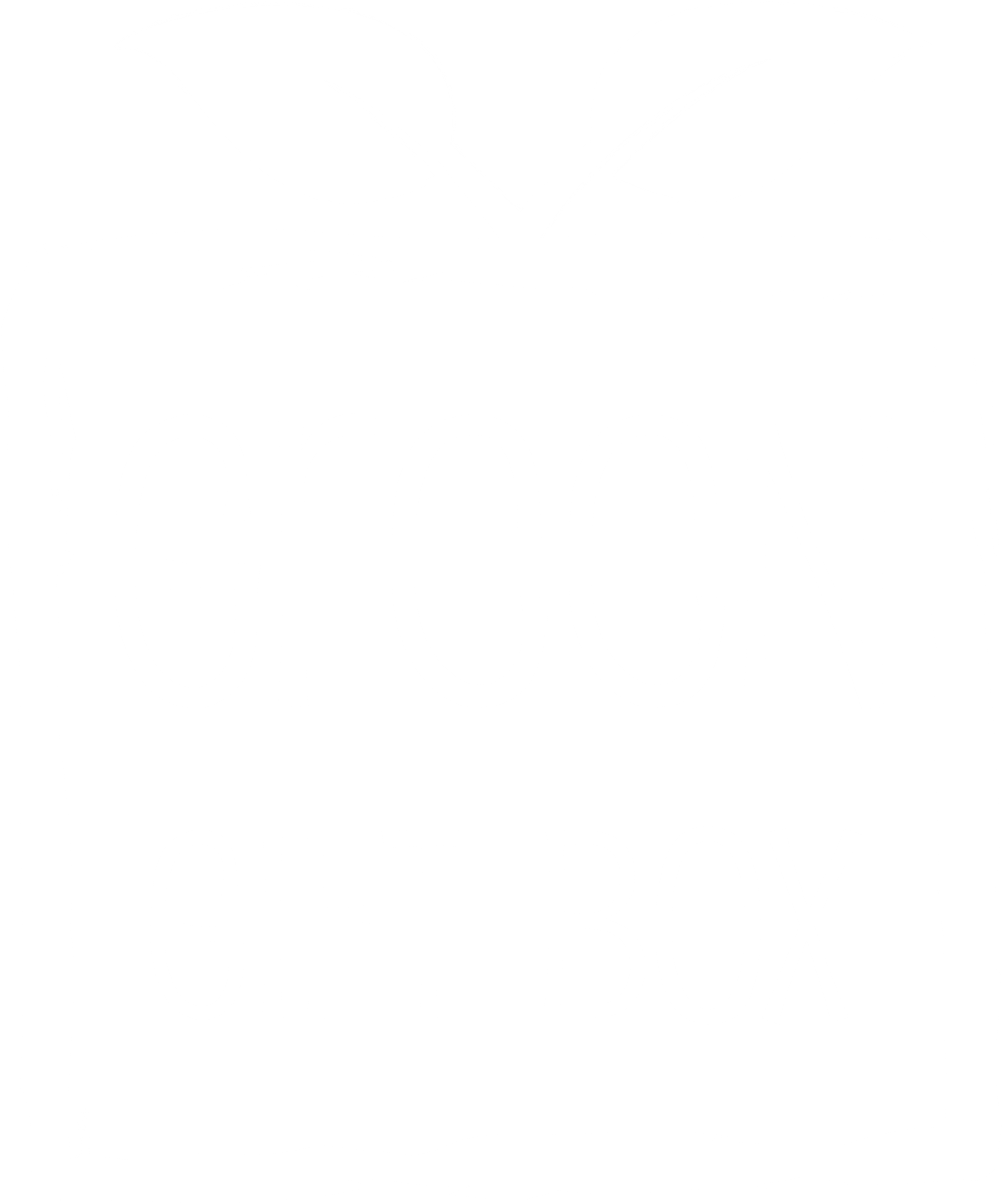 Logo Green Gift Box